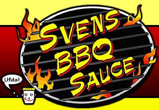 Sven's BBQ